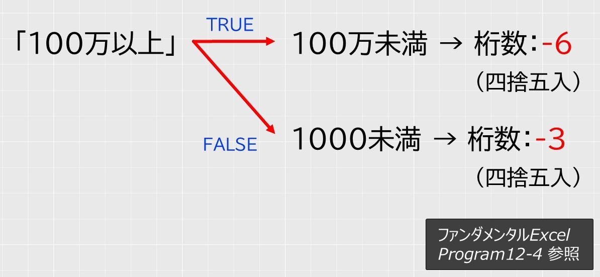 f:id:waenavi:20201002151423j:plain