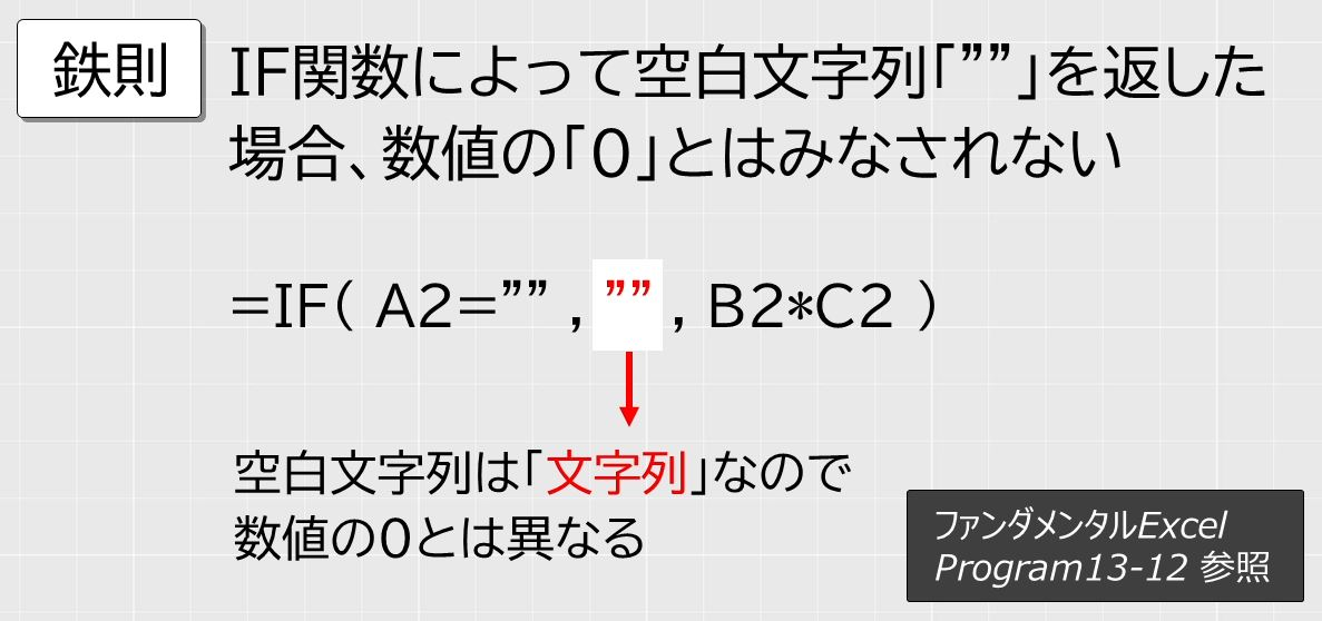 f:id:waenavi:20201004093224j:plain