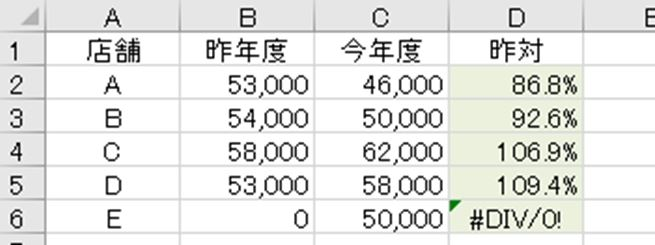 f:id:waenavi:20201004093304j:plain