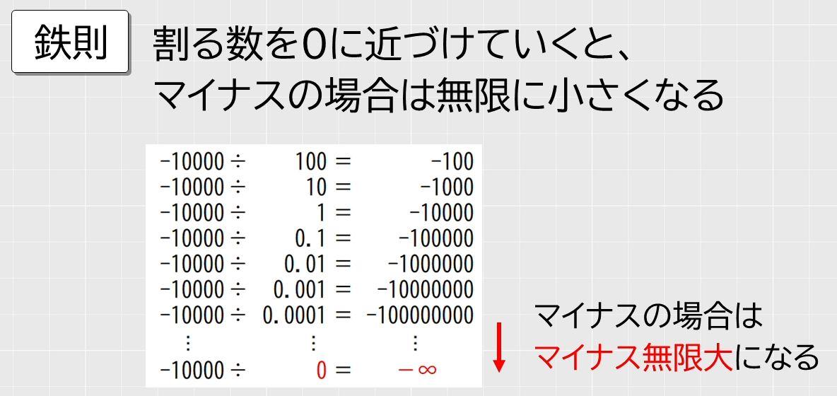 f:id:waenavi:20201004101835j:plain