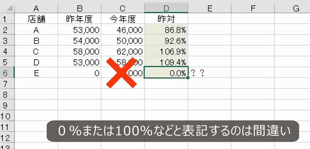 f:id:waenavi:20201004101843j:plain