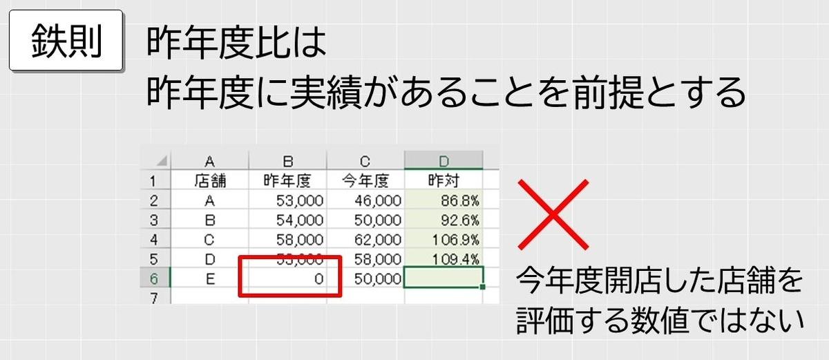 f:id:waenavi:20201004101845j:plain