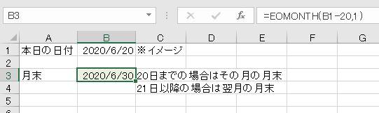 f:id:waenavi:20201006015118j:plain