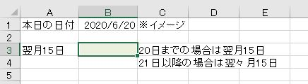 f:id:waenavi:20201006015552j:plain