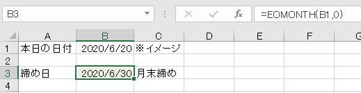 f:id:waenavi:20201006022522j:plain