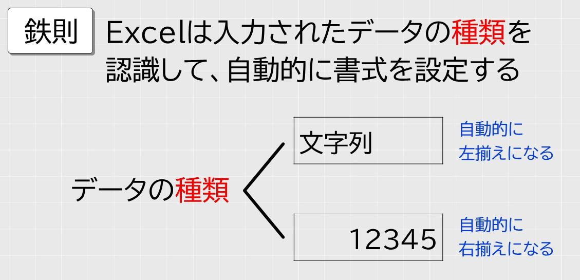 f:id:waenavi:20201007121515j:plain