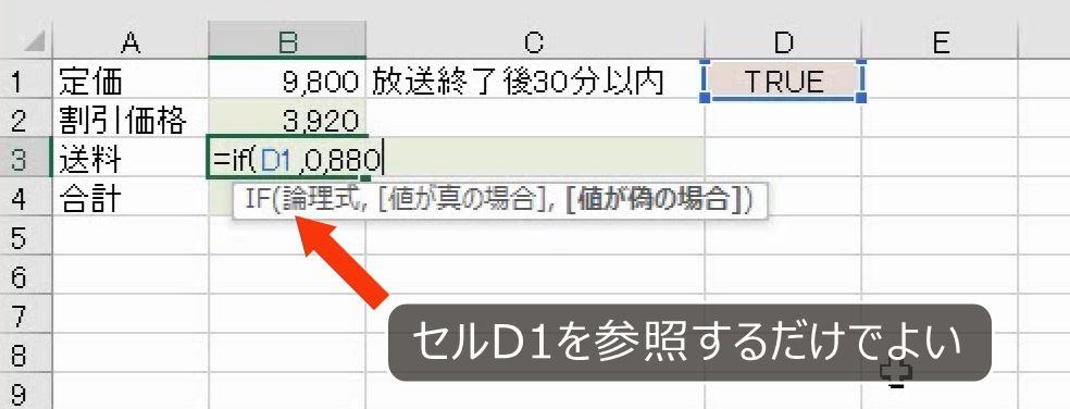 f:id:waenavi:20201007130834j:plain