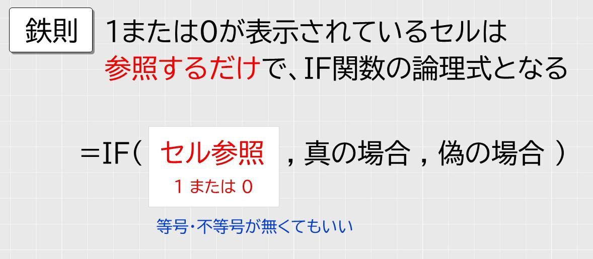 f:id:waenavi:20201007135503j:plain