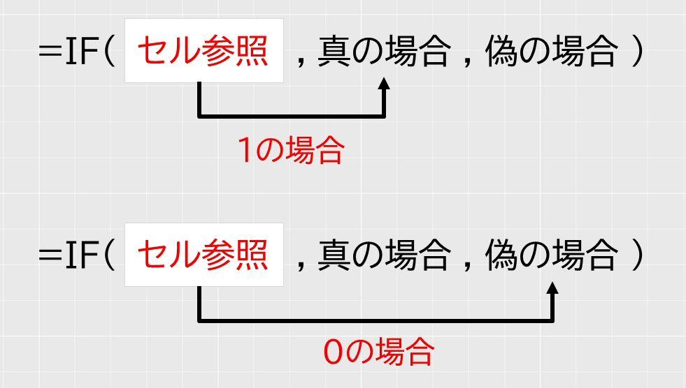 f:id:waenavi:20201007135507j:plain