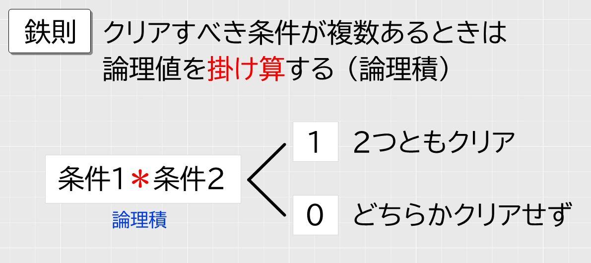 f:id:waenavi:20201007142004j:plain