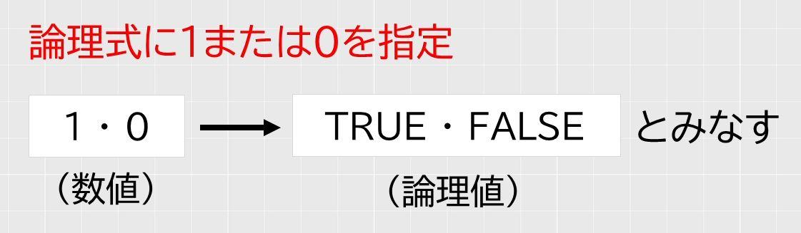 f:id:waenavi:20201007162755j:plain