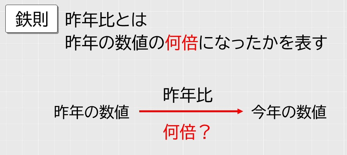 f:id:waenavi:20201007163103j:plain