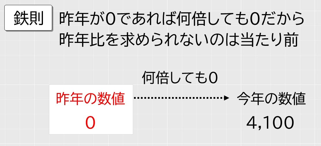 f:id:waenavi:20201007163106j:plain