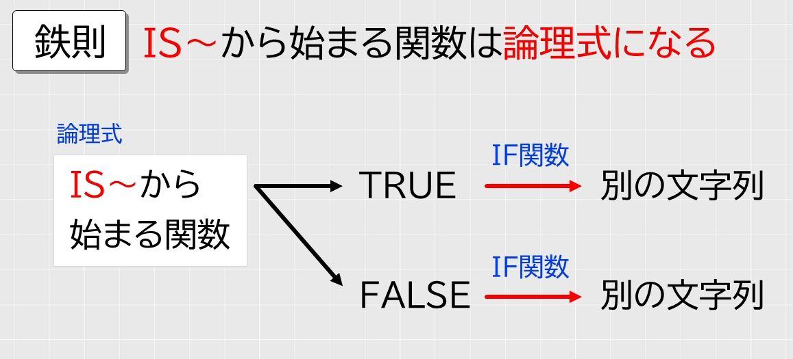 f:id:waenavi:20201007172011j:plain
