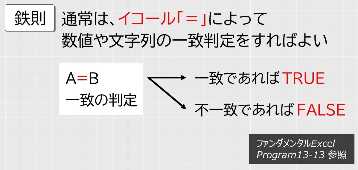 f:id:waenavi:20201007175713j:plain