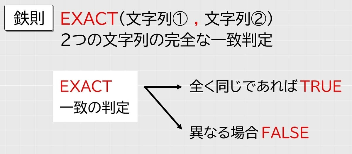 f:id:waenavi:20201007175720j:plain