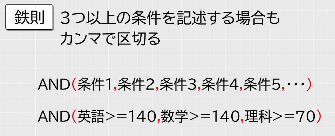f:id:waenavi:20201009094506j:plain