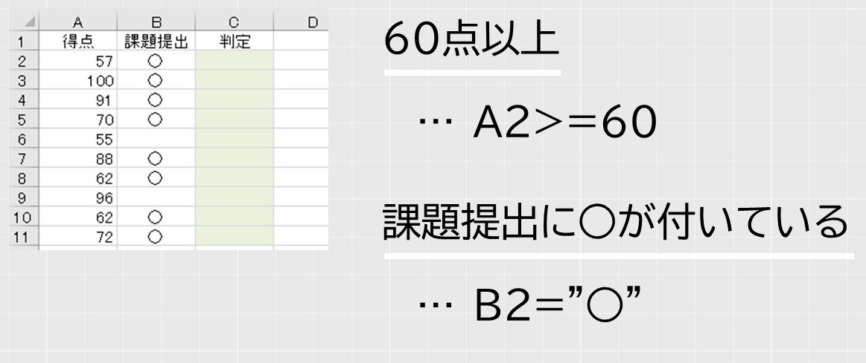 f:id:waenavi:20201009111955j:plain