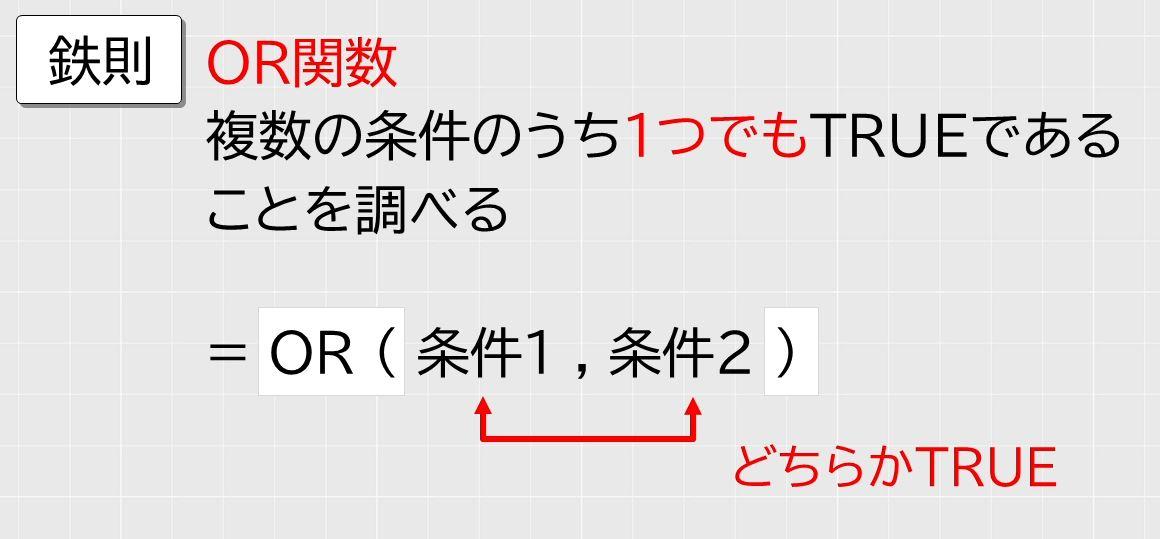 f:id:waenavi:20201009111959j:plain