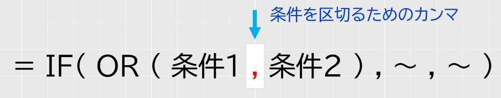 f:id:waenavi:20201009114517j:plain