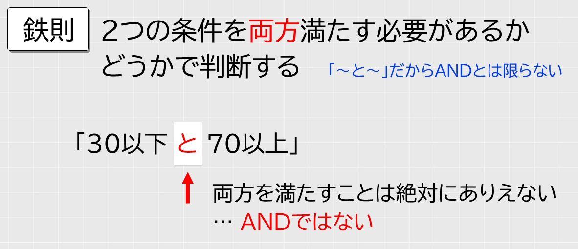f:id:waenavi:20201009114817j:plain