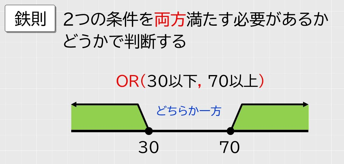 f:id:waenavi:20201009114820j:plain