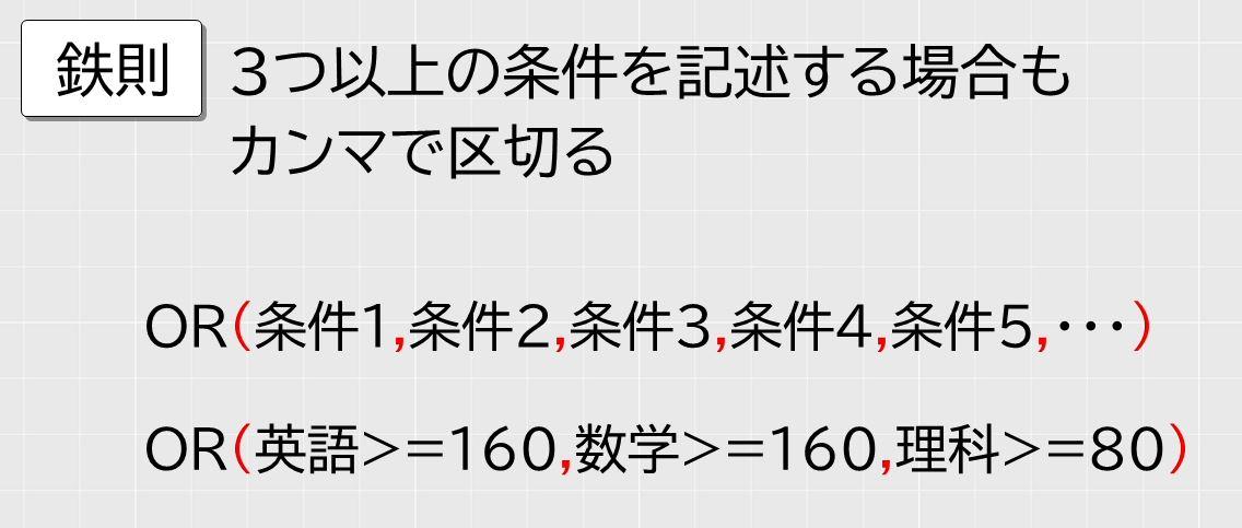 f:id:waenavi:20201009115953j:plain