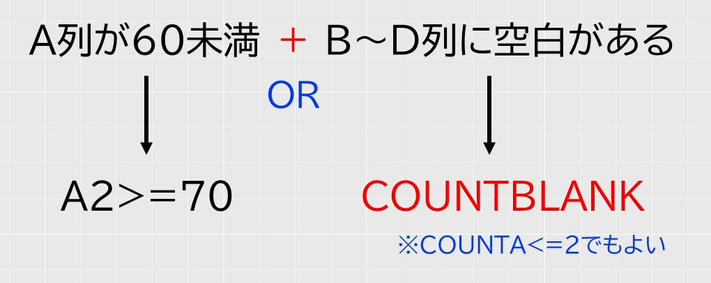f:id:waenavi:20201009125133j:plain