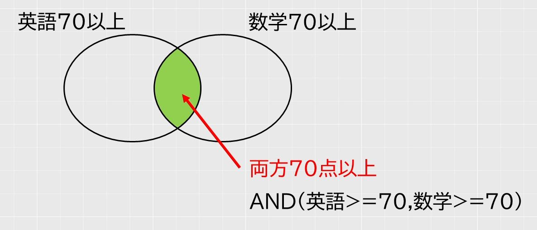 f:id:waenavi:20201009130215j:plain