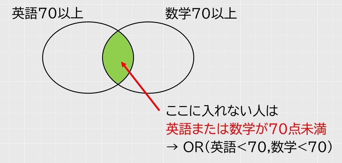 f:id:waenavi:20201009130218j:plain