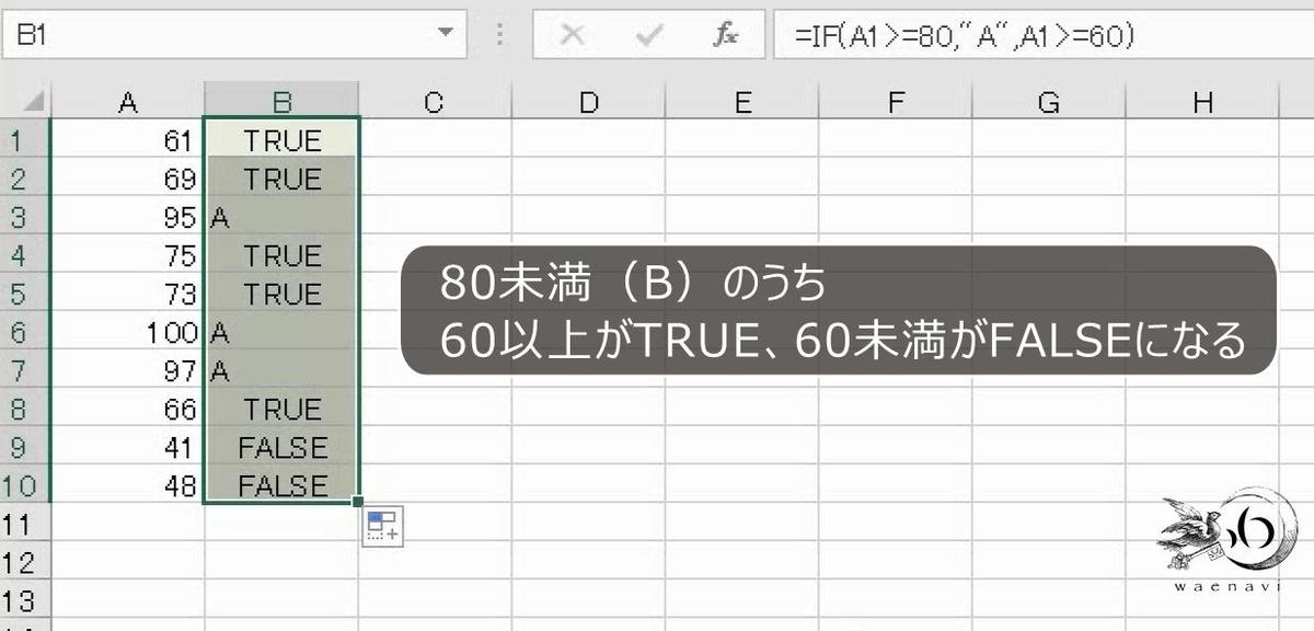 f:id:waenavi:20201012160156j:plain