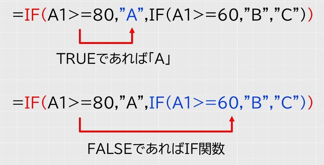 f:id:waenavi:20201012160219j:plain