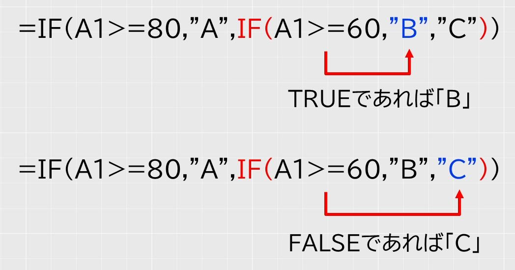 f:id:waenavi:20201012160223j:plain