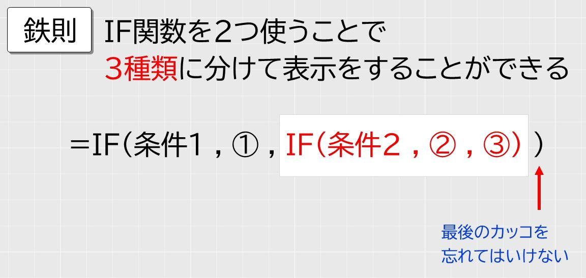 f:id:waenavi:20201012160226j:plain