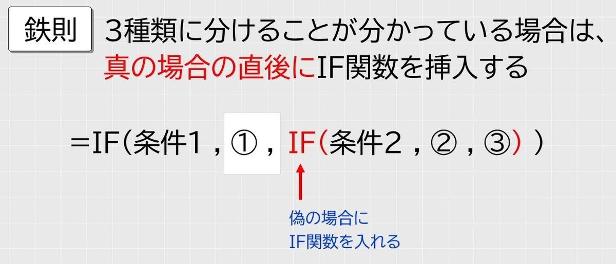 f:id:waenavi:20201012160426j:plain
