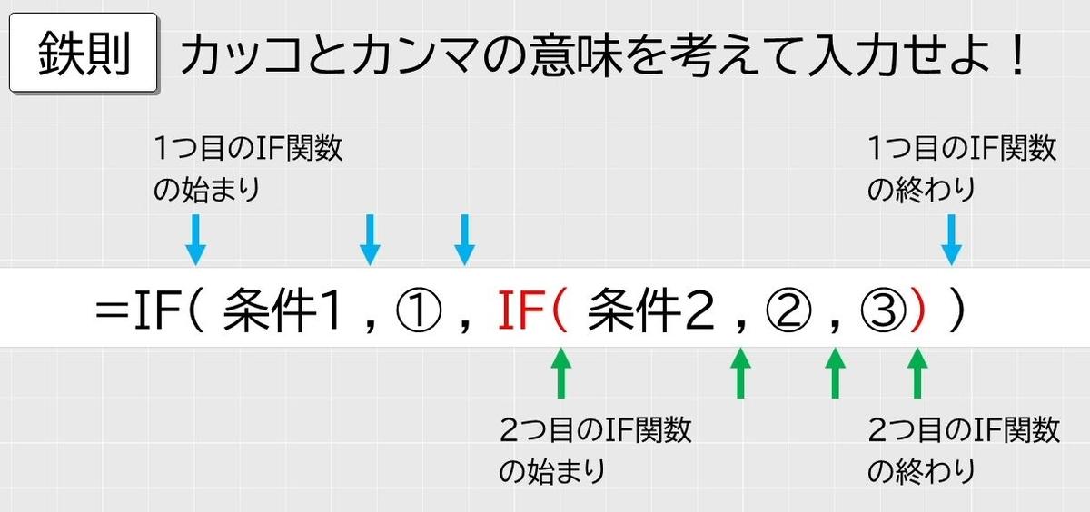 f:id:waenavi:20201012160429j:plain