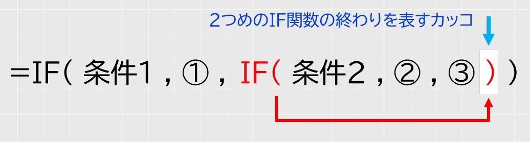 f:id:waenavi:20201012160442j:plain