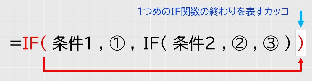f:id:waenavi:20201012160448j:plain