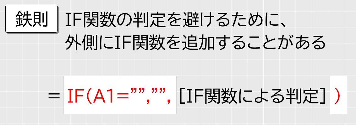 f:id:waenavi:20201012161518j:plain