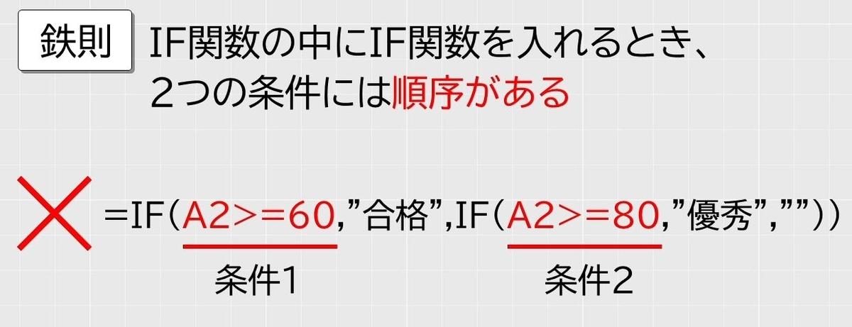 f:id:waenavi:20201012173838j:plain