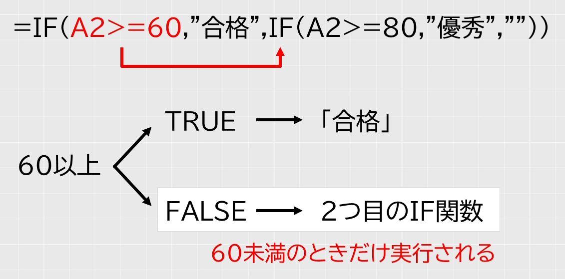 f:id:waenavi:20201012173852j:plain