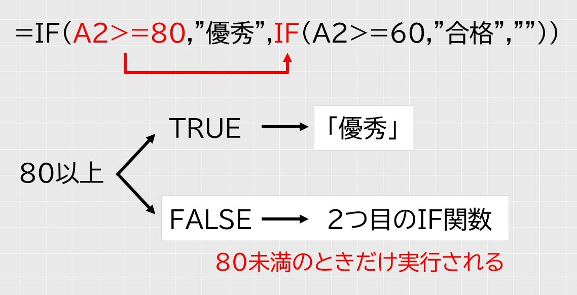 f:id:waenavi:20201012173915j:plain
