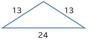f:id:waenavi:20201014103752j:plain