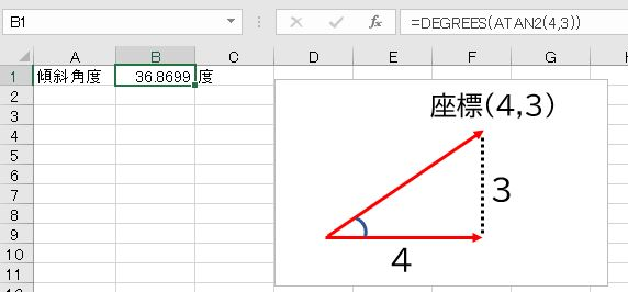 f:id:waenavi:20201014120258j:plain