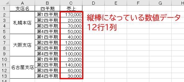 f:id:waenavi:20201015202704j:plain