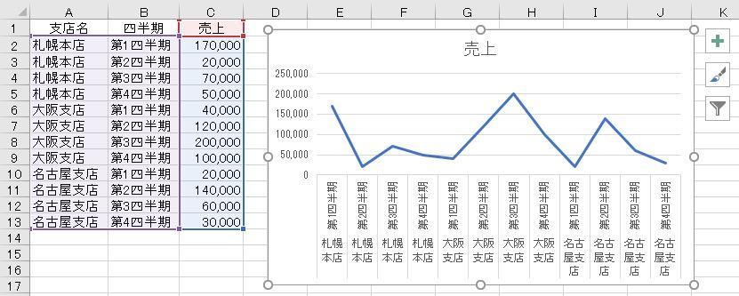 f:id:waenavi:20201015211508j:plain