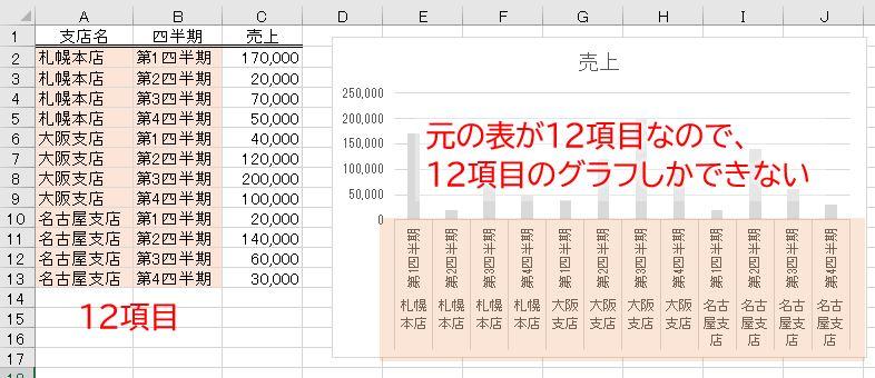 f:id:waenavi:20201015212013j:plain