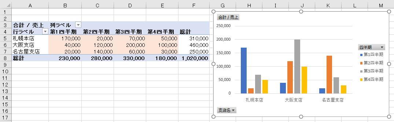 f:id:waenavi:20201015215442j:plain