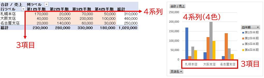 f:id:waenavi:20201015220341j:plain