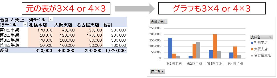 f:id:waenavi:20201015220908j:plain